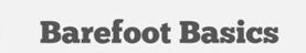 barefootbasics logo