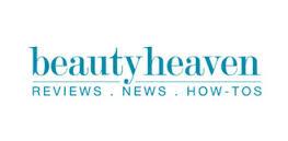 Beauty Heaven Chantal Vanderhaghen Franc Unfold