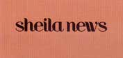 shiela news logo