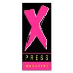 XPress Magazine