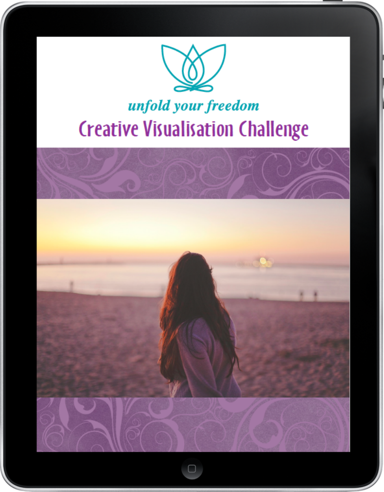 Creative Visualisation Challenge