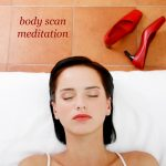 body-scan-meditation-unfold-your-freedom