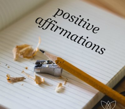 Do positive affirmations really work?
